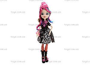 Кукла «Эвер Автер Хай» для девочек, D217B, фото