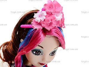Кукла «Эвер Автер Хай» для девочек, D217B, отзывы