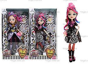 Кукла «Эвер Автер Хай» для девочек, D217B