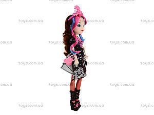 Кукла «Эвер Автер Хай» для девочек, D217B, цена