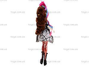 Кукла «Эвер Автер Хай» для девочек, D217B, игрушки
