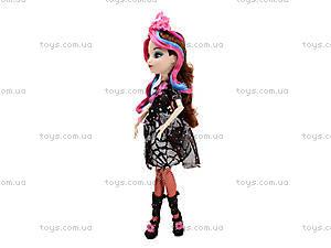 Кукла «Эвер Автер Хай» для девочек, D217B, магазин игрушек
