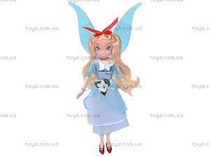 Кукла Fairies, GD39-12