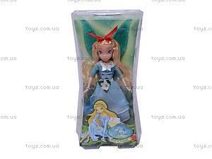 Кукла Fairies, GD39-12, фото