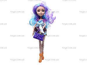 Кукла «Fairytale Girl», 5033-1-2-3, фото