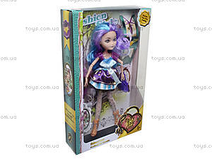 Кукла «Fairytale Girl», 5033-1-2-3, цена