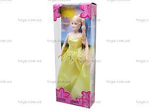Кукла Fajiabao, 89210