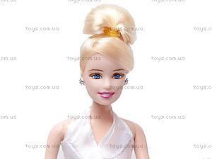 Кукла «Fejiaboa», 89130, фото