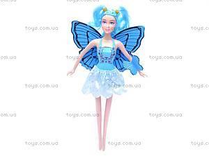 Кукла «Фея», 9124