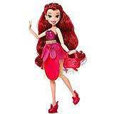 Кукла фея Розетта серии «Волшебное превращение», 81808