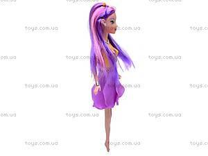 Кукла-фея с крыльями, F2128-2, купить