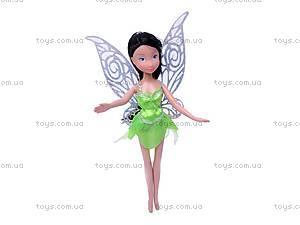 Кукла «Фея Tinker Bell», CY609