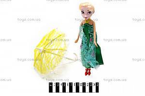 Кукла «Frozen», 325
