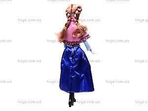 Набор кукол Frozen, 3107, магазин игрушек