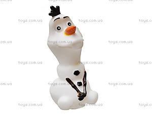 Набор кукол Frozen, 3107, toys.com.ua