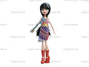 Кукла «Холодное сердце», YX005, фото