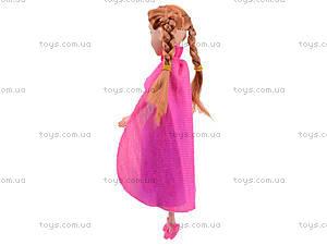 Кукла для детей Frozen, 0986B, цена
