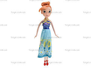 Сестры-куклы «Frozen» в коробке, 319, отзывы