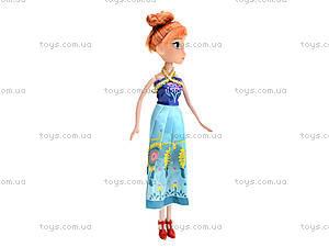 Сестры-куклы «Frozen» в коробке, 319, цена