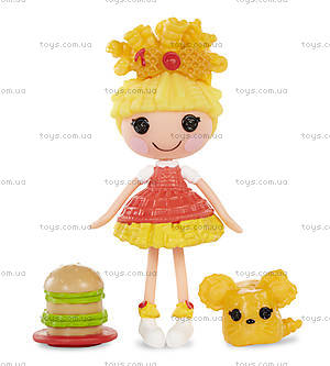 Кукла Фрина серии «Пикник», 544579