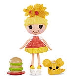 Кукла Фрина серии «Пикник», 544579, фото