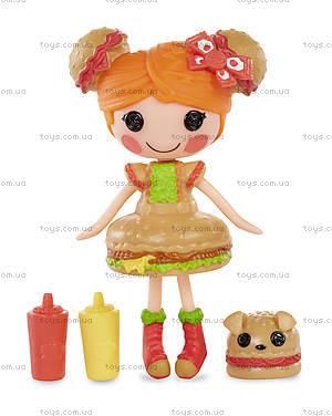 Кукла Гамбурелла серии «Пикник», 544562