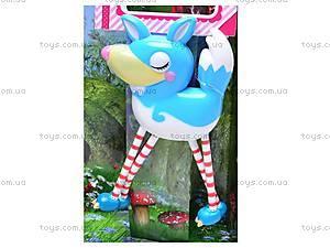 Кукла «Героиня сказки», 88116/1-2/-3, toys.com.ua