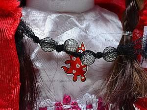 Кукла «Героиня сказки», 88116/1-2/-3, toys