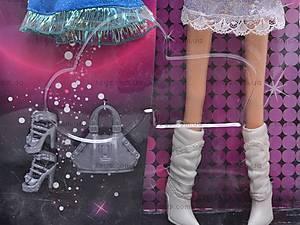 Кукла Grace, 27502, купить
