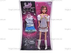 Кукла Grace, 27502