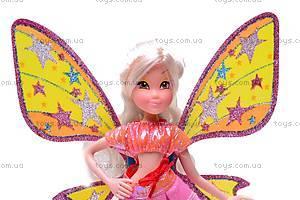 Кукла из мультика Winx, 823, цена