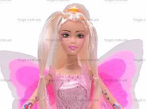 Кукла Jinni, 83067, отзывы