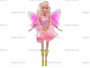 Кукла Jinni, 83067