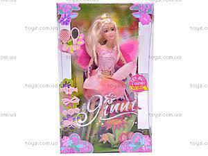 Кукла Jinni, 83067, цена