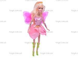 Кукла Jinni «Фея», 83067, фото