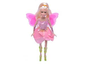 Кукла Jinni «Фея», 83067