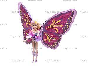 Кукла Jinni «Принцесса фей», 83186, фото
