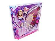 Кукла Jinni «Принцесса фей», 83186