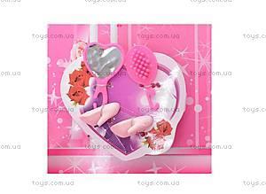 Кукла Jinni в бальном платье, 83212, магазин игрушек