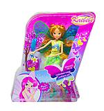 """Кукла """"Kaibib: Фея"""" в салатовом, BLD034/BLD034, купить игрушку"""