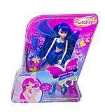 """Кукла """"Kaibib: Фея"""" в синем, BLD034/BLD034, интернет магазин22 игрушки Украина"""