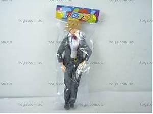 Кукла «Кен», 9582А-31