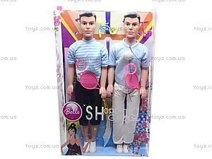 Кукла «Кен» для игры, 8824, купить