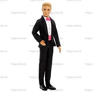Кукла Кен «Жених», BCP31
