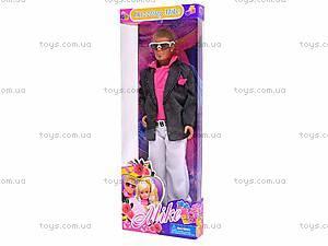 Кукла-кен «Ослепительный Майк», 2710, купить