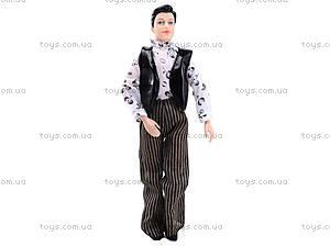 Детская кукла «Кен», S702B, игрушки