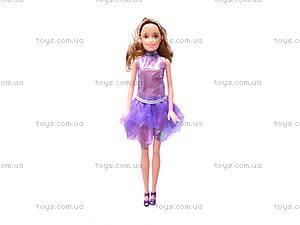 Кукла «Кети», 6183