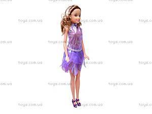 Кукла «Кети», 6183, купить