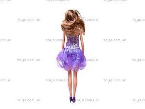 Кукла «Кети», 6183, фото