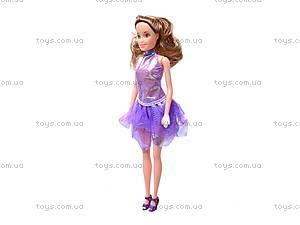 Кукла «Кети», 6183, отзывы